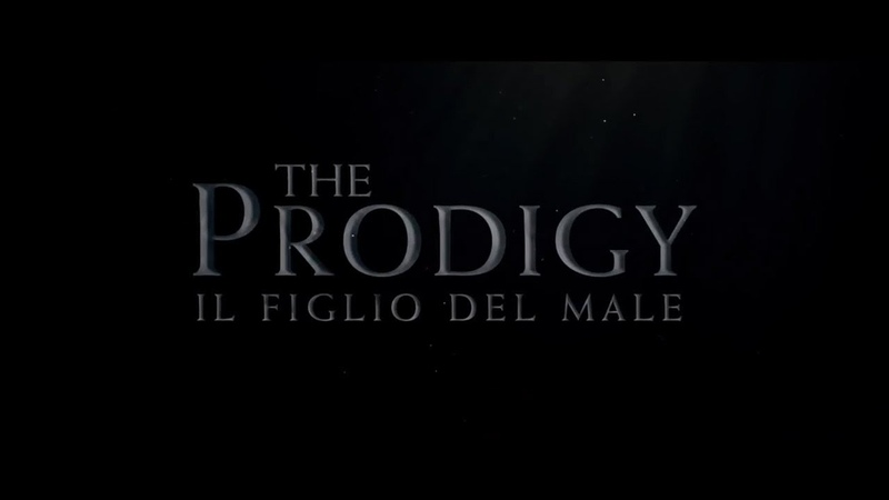 The Prodigy Il Figlio del Male 2019 Guarda Streaming ITA