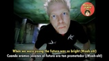 The Offspring - The kids aren't alright(Sub Espa
