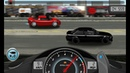 Прохождение Drag Racing Classic 1