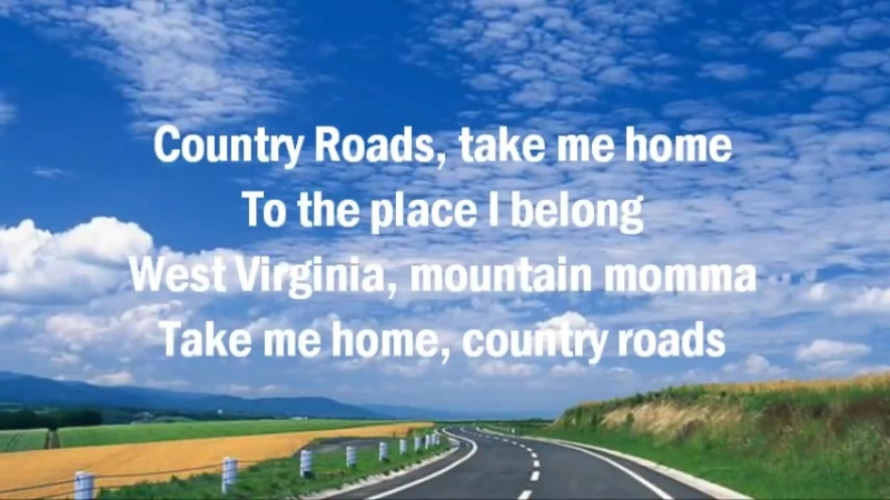 John_Denver_♥_Take_Me_Home,_Country_Roads__(The_Ultimate_Collection)__with_Lyric.mp4