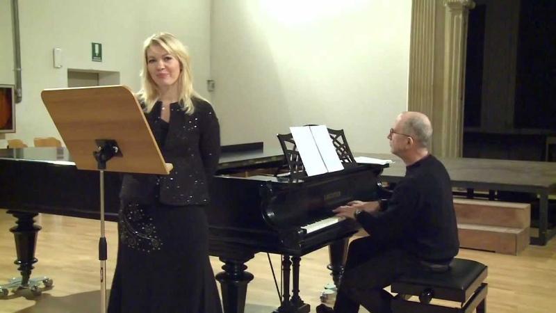 Gdizie Lubi F. Chopin Op. 7416, Lieder