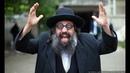 Еврейский танец Хасиды рулят \ חוק החסידים