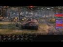 WoT - Битва за Москву