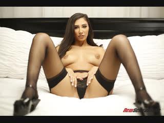 Gianna Dior [PornMir, ПОРНО, new Porn, HD 1080, All sex, Blowjob, Brunette, Cum On Tits, Facial, Hotwife, Latina]