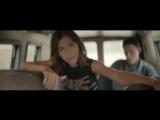 Елена Темникова - Не модные (2018)