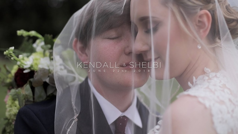 Kendall Shelbi at Tennessee Riverplace / Wedding Preview
