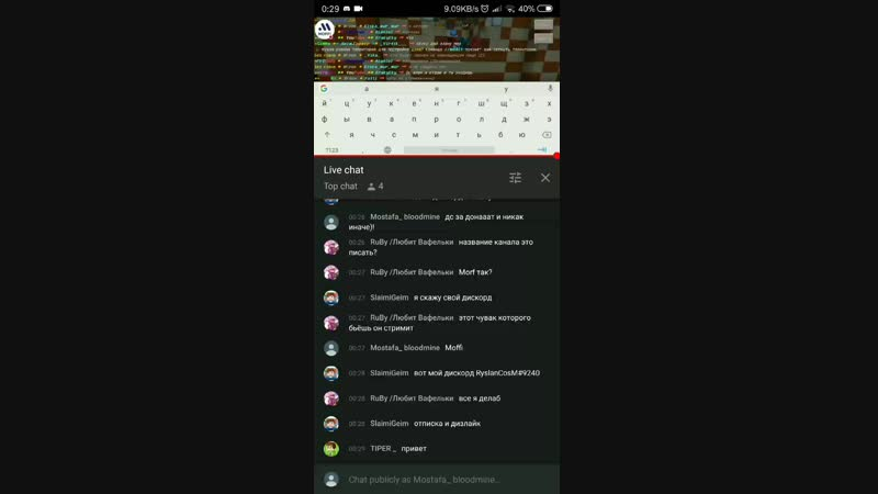 Screenrecorder-2018-11-24-00-29-10-53.mp4