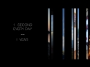 1 Second Every Day - 1 Year | by хіба story