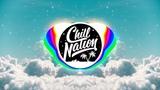 Porter Robinson &amp Madeon - Shelter (Flyboy Remix)