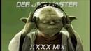 XXXX Mix