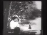 Romance with a Double Bass (1911) 1st Anton Chekhov Film Adaptation Roman s kontrabaso ( 360 X 478 )