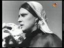 Лекция 13. Александр Николаевич Островский. Пьесы