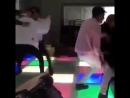 классный танец!