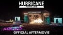 Hurricane Festival 2018 Aftermovie OFFICIAL