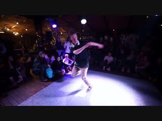 break dance pro 0006