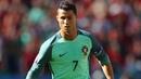 Cristiano Ronaldo ► Shootin Stars | Best Skills Goals 2016 •HD•