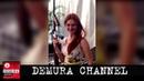 ФБР: Мария Бутина пыталась лоббировать интересы России в США с помощью секса