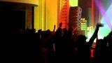 Fabrizio Moro - I remember you - Live Teatro Duse Bologna