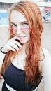 Olesya Onair фото #25