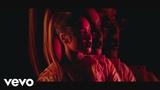 Mariah, Casper Magico - Blah (Remix)