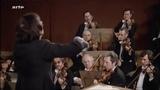 Фредерик ШОПЕН. Концерт для фортепиано № 2 Артур Рубинштейн Rubinstein-Chopin-Piano Concerto No.2 (HD)