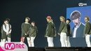[KCON JAPAN] Stray Kids - INTRO Perf. District 9 ㅣKCON 2018 JAPAN x M COUNTDOWN 180419 EP.567