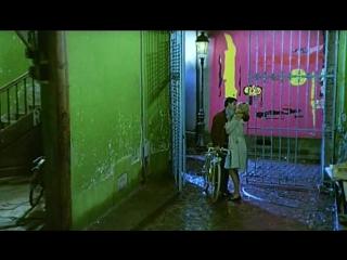 Les Parapluies de Cherbourg (1964) Dir.: Jacques Demy.