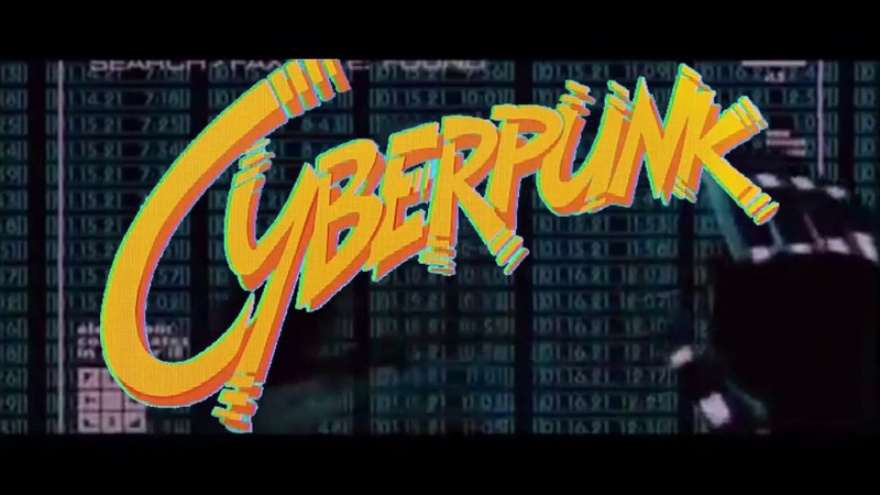 Cyberpunk, Neuromancer, William Gibson Timothy Leary