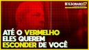 PT o Brasil não quer mais