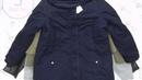 BISON SHINE ORIGINAL Zizzi Lindbergh Tom Tailor NEW PUFFA W MENS WOMENS 3 сток одежда оптом