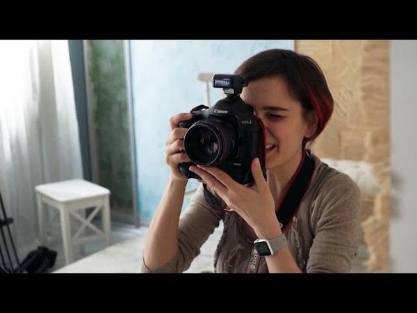 Сколько тратят фотографы | БИЗНЕС-ПЛАН