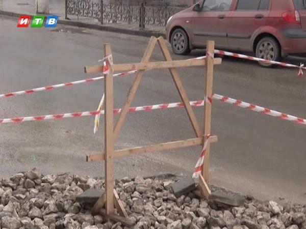Глава Крыма выразил соболезнования семье погибшего сотрудника предприятия Вода Крыма