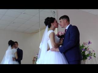 Важный день*Наша свадьба 💍💋1.09.2018
