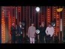 Mad Men vs CrystalZ - КЫЗЫК TIMES - Толық нұсқа.mp4