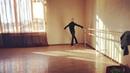 Анастасия Волочкова on Instagram Вся жизнь в танце и кружении 💃🏼 В @ всегда солнечно 😊 Напоминаю про розыгрыш посещения этого спа