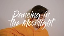 Dancing in the Moonlight alt-J / Thin Lizzy cover by LANEKOY