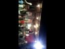 Tunis танцы
