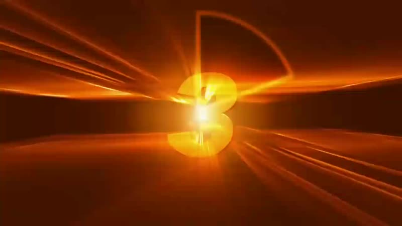Дух, душа и тело 25.12.17