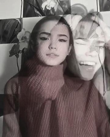 """люби жизнь как я on Instagram на самом деле вы видите только то что я позволяю вам видеть вы не знаете меня даже наполовину"""""""