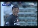 09.05.2007 Кубок Италии Финал Первый матч Рома Рим - Интер Милан 62