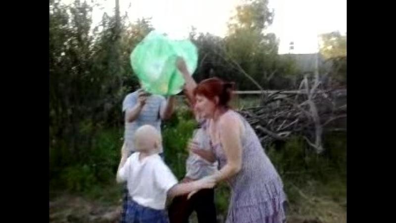 Video-2013-06-02-20-50-06.mp4