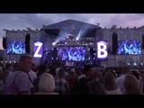 Loc-Dog - ZB Fest,Балаклава (04.08.2018)
