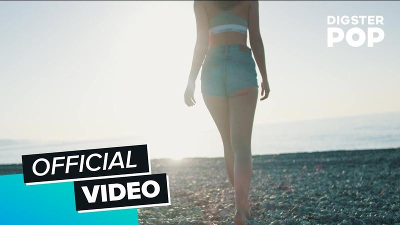 Armando Quattrone Maria MADIZIN Reggaeton Remix ft Méke