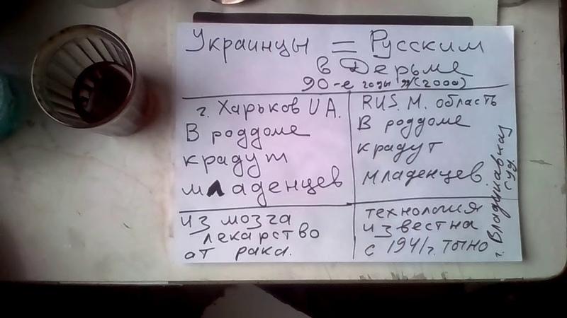 Убьют картечью в Донбассе похожего подростка,подтверждать самоубийство Рослякова Керчь Вероятно(6)