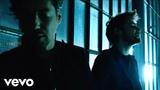 Sonohra - Come Un Falco Che Va Nel Suo Cielo (Official Video)