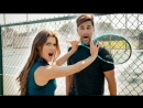 The Truth About Josh Peck Amanda Cerny