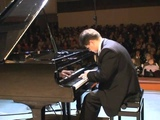 Ф. Шопен. 12 этюдов Опус 10. Исполняет Илья Петров - F. Chopin 12 etudes op.10