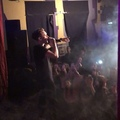 marat_yarullin video