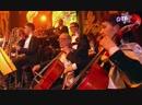 Концерт композитора Александра Морозова (ОТР)
