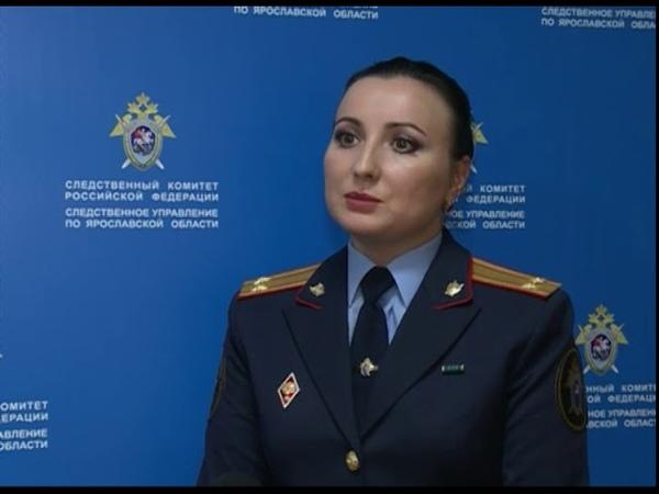Врачи Соловьёвской больницы в Ярославле — фигуранты уголовного дело